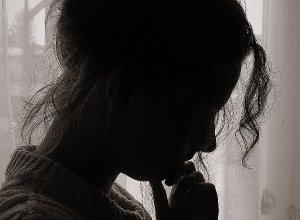 Проблемы, о которых девушки стесняются говорить