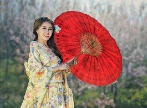 10 советов для здоровой и сияющей кожи от корейских девушек