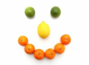7 продуктов от стресса