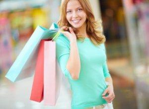 5 вещей, которые стоит купить весной
