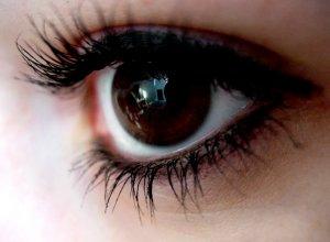 Способы нанесения подводки: подчеркиваем красоту глаз
