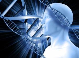 9 ложных фактов о нашем организме