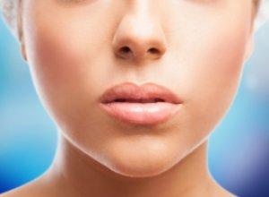 Рецепты самых эффективных скрабов для губ