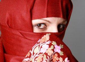 Секреты красоты, молодости и здоровья мусульманок