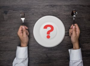 Мужская еда: продукты для повышения потенции