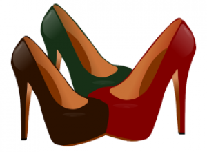 Как сделать крем для цветной обуви