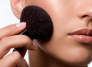 Секреты соблазнительного макияжа