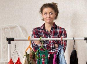Раба моды: стоит ли следовать модным тенденциям?