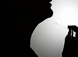 Природные ароматы парфюма, влияющие на настроение