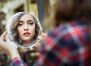 5 признаков, способных выдать ваш истинный возраст