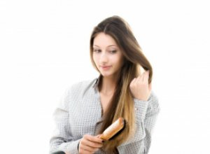 Учимся подбирать расческу под свой тип волос