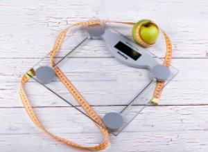 Что делать, если не получается похудеть?