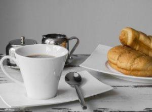 Полезно ли пить кофе по утрам?