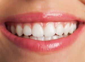 Привычки, которые разрушают вашу улыбку