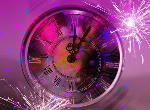 Безопасный Новый год: что нужно знать, чтобы новогодние праздники прошли без ЧП
