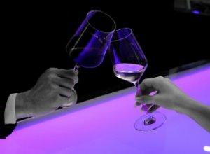 Стоит ли совмещать секс и алкоголь?