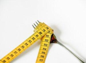 Почему не работают жёсткие диеты: 10 причин