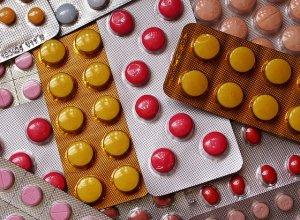 Можно ли снять головную боль без таблеток?