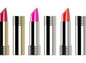 Выбор цвета губной помады: обращаем внимание на цвет волос, цвет глаз и оттенок кожи