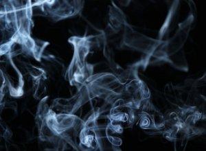 Пассивное курение: так ли оно опасно для здоровья?