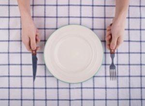 О пользе и вреде периодического голодания