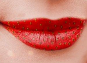 Яркий макияж летом: что нужно знать?
