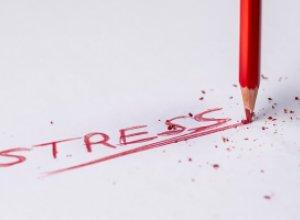Можно ли заразиться стрессом?
