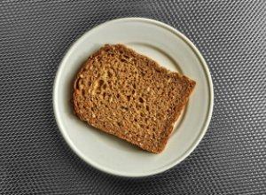 Нужно ли экономить на продуктах питания?