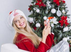 Плюсы и минусы новогодних праздников