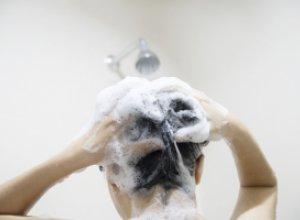 Нужно ли мыть голову каждый день?