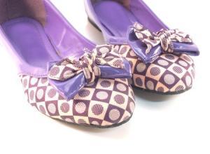 Полезные советы по растягиванию обуви