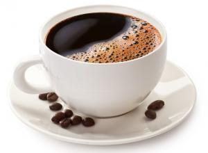 16 удивительных фактов о кофе и его пользе