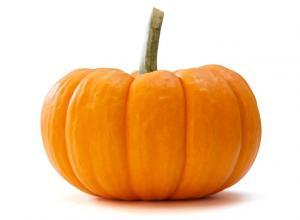 ТОП-7 полезных свойств оранжевой красавицы тыквы