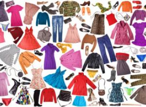 Как выглядеть дорого без особых затрат: 10 модных правил