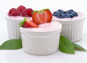Чем полезен йогурт: 9 фактов