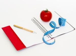 Пять правил для быстрого похудения