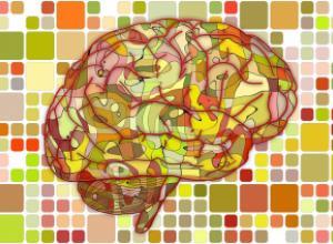 Питание при проблемах с памятью