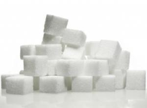 Нужен ли нам сахар?