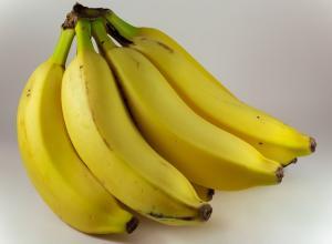Секреты использования банановой кожуры