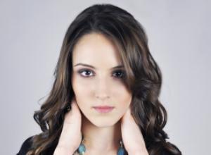 Как опредилить тип кожи лица