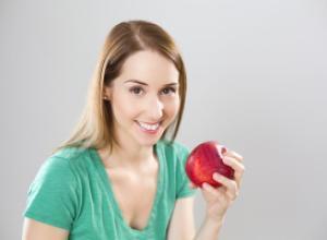 5 Мифов о здоровом образе жизни