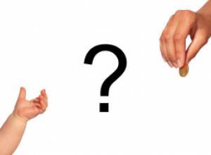 Карманные деньги: польза или вред?
