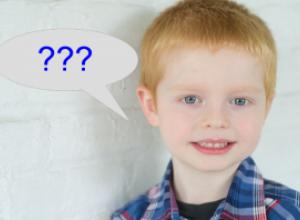 «Откуда берутся дети»: как отвечать ребенку на каверзные вопросы?