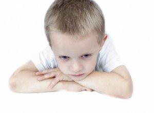 Что делать, если ребенка дразнят и обижают в школе?