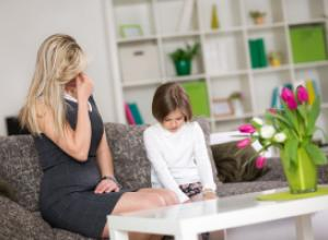 10 уловок, которые помогут вашему малышу хорошо себя вести на культурном мероприятии