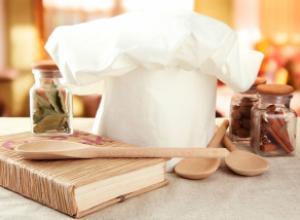 10 кулинарных секретов для любителей готовить и не только