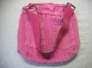 Как сшить сумку из вельветовых брюк