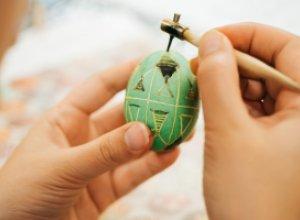 5 необычных видов рукоделия, способных изумить любого