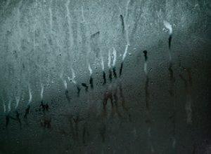 Почему окна ПВХ «плачут»?