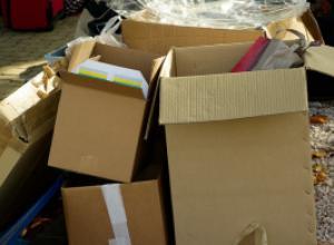 Самые легкие способы избавления от хлама в доме